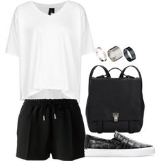 """Untitled #892"" by susannem on Polyvore"