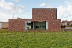 House A Machelen