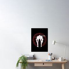 Elric brothers Poster #fma #FullmetalAlchemist #edward #elric #alphonse #anime #clothing #merchandise #apparel Elric Brothers, Alphonse Elric, Edward Elric, Blank Walls, Fullmetal Alchemist, Cool Stuff, Shop, Prints, Anime