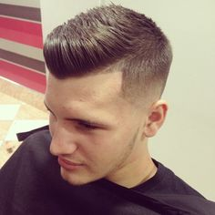 Brilliant Hairstyles Men Jensen Ackles And For Men On Pinterest Short Hairstyles Gunalazisus
