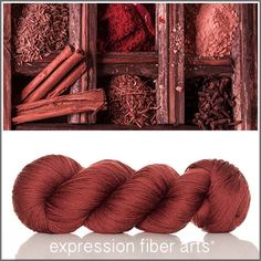 Expression Fiber Arts, Inc. - MOROCCAN SPICES - 'SOCKLOVE' Limited Edition SOCK YARN, $24.00 (http://www.expressionfiberarts.com/products/moroccan-spices-socklove-limited-edition-sock-yarn.html)