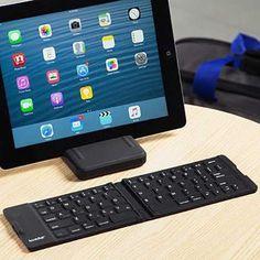 iWerkz Foldable Keyboard