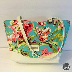 (Modified) Charlotte | by W.D. Handbags (WendyMD)