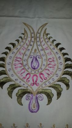 sehba örtüsü,iğne oyası, tel sarma, sehba örtüsü basit nakış teknikleri ,lale deseni ,lale, zincir işi ,örtü ,lale deseni,el işi, tel kırma, tel sarma, basit nakış iğneleri,nakış, el nakışı, sehpa örtüsü, salon takımı, örtü , embroidery ,brezilya nakışı,desen, design, embroidery design