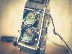 Comandada pelo professor Ricardo Hantzschel, a equipe Cidade Invertida realiza  quatro oficinas gratuitas que trabalharão novos tipos de fotografia e suas misturas com a arte em geral. O custo é Catraca Livre.