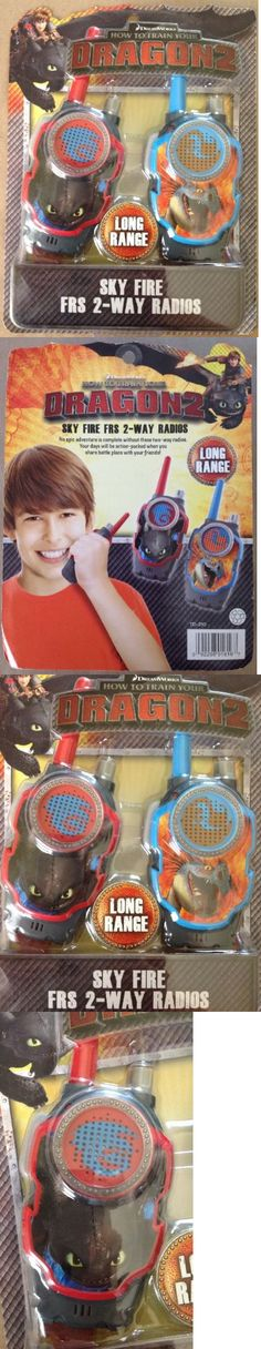 Electronic, Battery & Wind-up 1997 Stompers 4x4 Fire Breather Dragon Peachtree Playthings