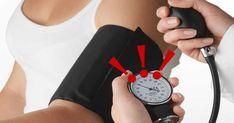 Nie kupuj leku na cukrzycę – przygotuj go sam z 2 składników! Diet