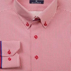 O camasa cu adevarat indrazneata! Merge incadrata in tinute casual, la jeans, pantaloni din bumbac, cu un pulover uni bleumarin sau rosu. In orice combinatie, camasa va fi punctul de atractie al tinutei. Orice, Men Shirts, Shirt Dress, Jeans, Mens Tops, Fashion, Moda, Shirtdress, Shirts For Men