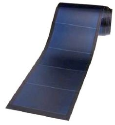 http://netzeroguide.com/portable-solar-panels.html Easily portable solar panel products have become more common considering they are becoming less costly and folks always like to keep their personal gadgets charged up even when they go off the grid.