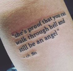 tattoos for women small meaningful ~ tattoos ; tattoos for women ; tattoos for women small ; tattoos for moms with kids ; tattoos for guys ; tattoos for women meaningful ; tattoos for daughters ; tattoos for women small meaningful The Words, True Quotes, Words Quotes, Deep Quotes, 2pac Quotes, Strong Quotes, Girl Quotes, Body Art Tattoos, Tatoos