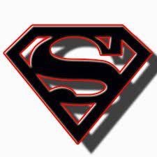 Résultats de recherche d'images pour « Logo superman »