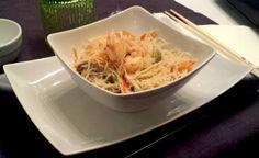 http://blog.giallozafferano.it/lakambusa/spaghetti-riso-saltati-gamberi/