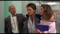 download back to the future online free