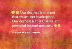 """Love and Miracles: Top 10 Tweet-Tweets"" by Marianne Williamson on Oprah's Super Soul Sunday. They're the words of wisdom so good, Oprah couldn't wait until Sunday to share them. Click through for a first look at some of Marianne Williamson's most Tweet-worthy moments from ""Super Soul Sunday""."