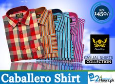 eab6e8325c Online Shopping: Best Karachi Deals Food, Services & Products | 24hours.pk. Mens  Clothing ...