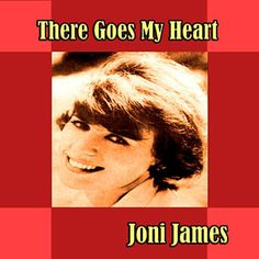 Found Little Things Mean A Lot by Joni James with Shazam, have a listen: http://www.shazam.com/discover/track/46560319