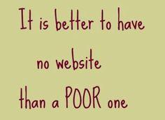 FATbit Technologies - Best #website #developers