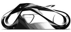 """Dopo le vetture visionarie di BMW, MINI e Rolls-Royce, BMW Group presenta l'11 ottobre a Los Angeles nell'ambito della mostra """"Ic..."""