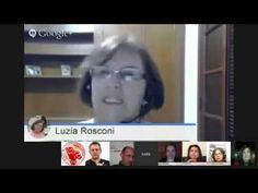 Vê como a minha amiga Luzia Rosconi Empresária Brasileira de Sucesso Foi Sequestrada. Agora só trabalha a partir de casa e voltou a conseguir reconquistar a sua liberdade! +INFO: http://oliviercorreia.com/c/newslazy&ad=luziarapto