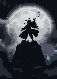 Madara Uchiha Wallpapers, Best Naruto Wallpapers, Anime Backgrounds Wallpapers, Animes Wallpapers, Madara Susanoo, Naruto Uzumaki Art, Naruto Shippuden Anime, Boruto, Naruto Wallpaper Iphone