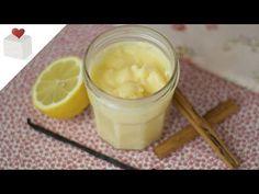 Cómo hacer Crema Pastelera | Recetas de repostería por Azúcar con Amor