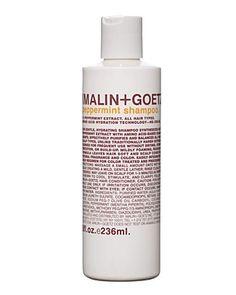 MALIN+GOETZ Peppermint Shampoo | Bloomingdale's