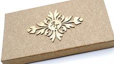 Hindu wedding cards, Hindu wedding invitations, Indian wedding cards UK