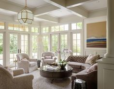 Interior design by Madison Park Interiors #seattleinteriordesign