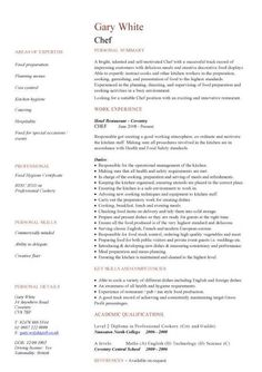 academic cv examples free download pinteres