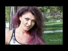 Tatiana Valuta Promo