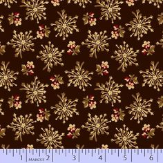 Old Country Store Fabrics - Marcus Fabrics Civil War Melodies