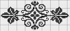 Oval 59 | gancedo.eu Celtic Cross Stitch, Mini Cross Stitch, Cross Stitch Borders, Cross Stitch Samplers, Cross Stitch Flowers, Cross Stitch Charts, Cross Stitch Designs, Cross Stitching, Cross Stitch Embroidery