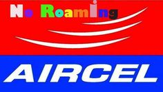 No roaming charges for Aircel subscribers in south India