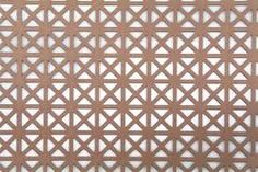 Image result for perforated steel sheet