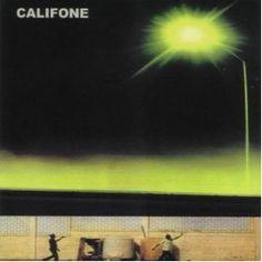 Califone - Sometimes Good Weather Follows Bad People