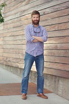 19 Mejores Imágenes De Chicos Normales Guys Men Clothes Y Men Wear