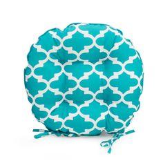 fabrics linen velvet cushions from castle in australia