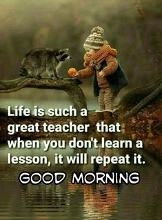 Happy Good Morning Quotes, Good Morning Cards, Morning Inspirational Quotes, Good Morning Messages, Good Morning Friends, Good Morning Greetings, Good Morning Wishes, Motivational Quotes For Life, Inspiring Quotes About Life