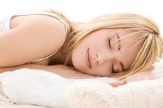 Melhores Tratamentos Noturnos para Cabelos