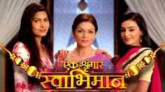 Video watch online Swabhiman 24 April 2017 full Episode of Colors Tv drama serial Swabhiman complete show episodes by colors tv. Telecast Date: 24 April 2017 Video Source: Dailymotion Video Owner: Colors TV