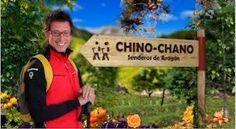 """Este sábado día 15 a las 15:20 horas, podrás ver en """"Chino Chano"""" de AragonTV, el programa dedicado a la excursión del """"Camino de los Pilones"""". ¡NO TE LO PIERDAS! #allepuz #villarroya #chinochano"""