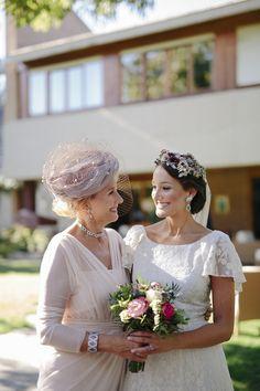 La boda de Alejandra y Sebastian | Sole Alonso