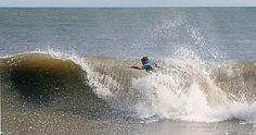 surf at Bethany Beach Beach Town, Beach House, Bethany Beach De, Sussex County, Atlantic Ocean, Delaware, Beaches, Life Is Good, Summertime