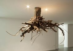 famous chandeliers | Video and new renderings of Snøhetta's SFMoMA expansion. [Curbed ...