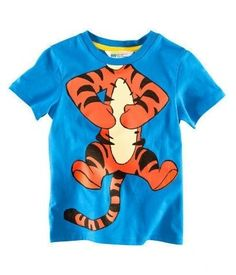 Retail kids summer clothes hello kitty children t shirt girls and boy t shirts cotton short sleeve shirts for 2 8 year baby wear-in T-Shirts from Kids & Mothercare on Aliexpress.com | Alibaba Group