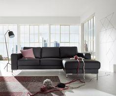 Die besten bilder von ledersofa lounge suites sofa beds und