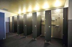 シャワールーム - Google 検索