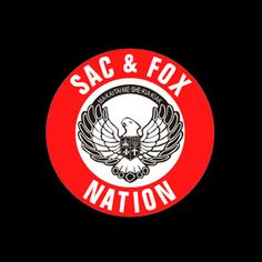 Sac Fox Nation ~ Stroud Oklahoma