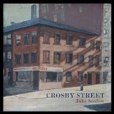 Shop Crosby Street [LP] VINYL at Best Buy. Find low everyday prices and buy online for delivery or in-store pick-up.