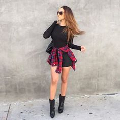 Catherine Johnston-Paiz @catherinepaiz Instagram photos | Websta (Webstagram)